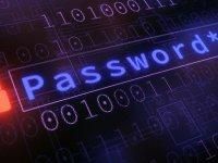 Best Password Manager [2020]