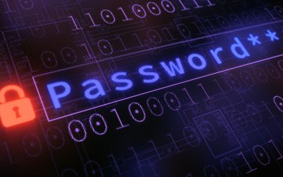 Best Password Manager [2021]