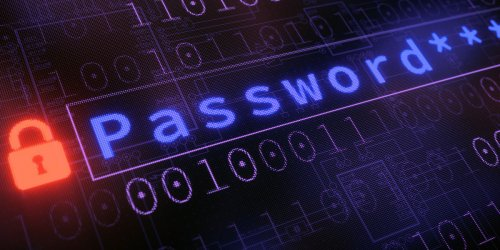 Best Password Manager [2019]