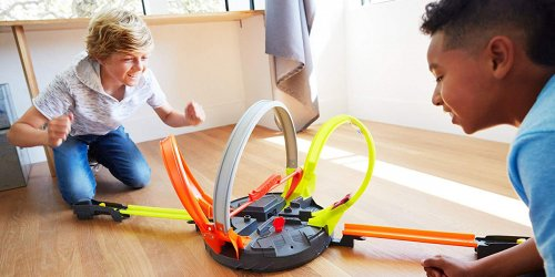 25 Best Toys And Gifts For 6 Year Old Boys [2019]