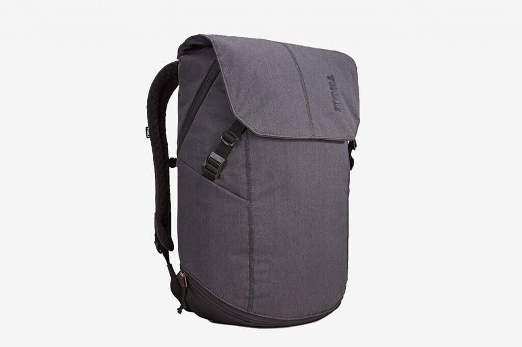 Thule Unisex Vea Backpack