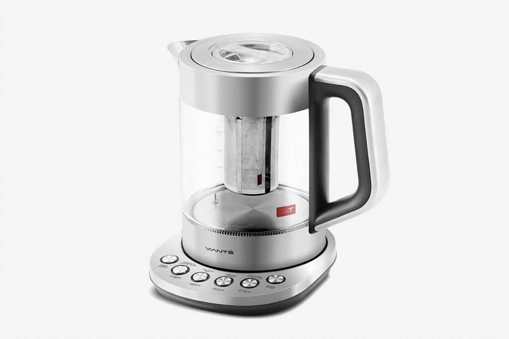 Viante Electric Kettle