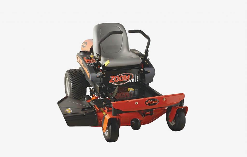 Ariens 915213 Zero Turn Lawnmower