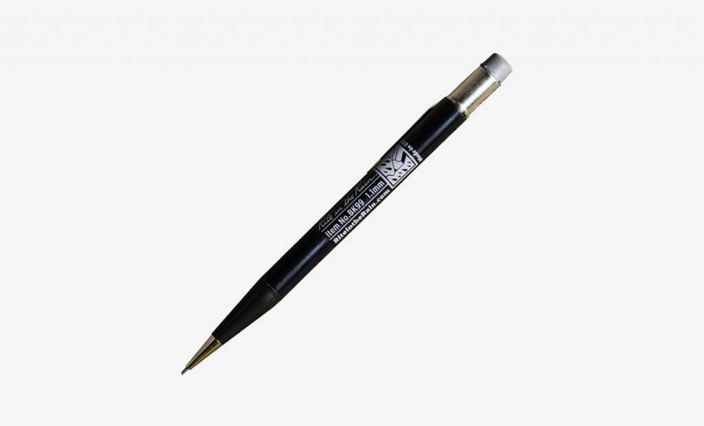 Rite in the Rain All-Weather Mechanical Pencil