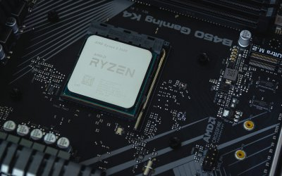 AMD Ryzen vs Intel CPUs: Which is Better?