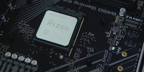 AMD Ryzen vs Intel CPUs: Which is Better?