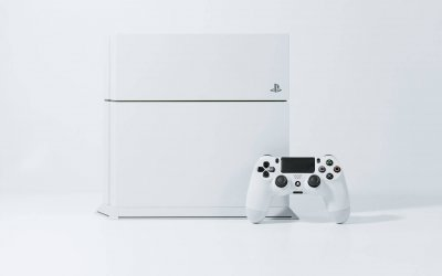 PS4 vs PS4 Pro vs PS4 Slim: Which one to buy?