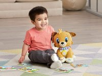 30 Best Toys & Gifts for 2 Year Old Boys [2020]
