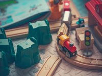 30 Best Toys & Gifts for 3-Year-Old Boys [2020]