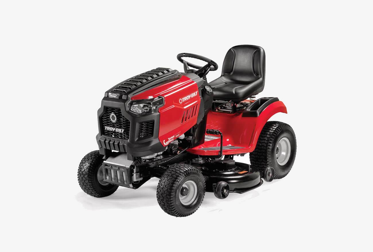 [DIAGRAM_34OR]  Fuel filter for troy bilt riding lawn mower | Troy Bilt Fuel Filter |  | pocketregs.com