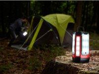 Best Camping Lantern [2020]