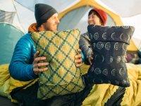 Best Camping Pillow [2020]
