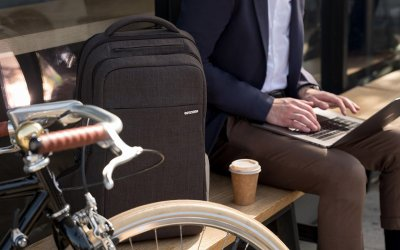 Best Cycling Backpack [2020]