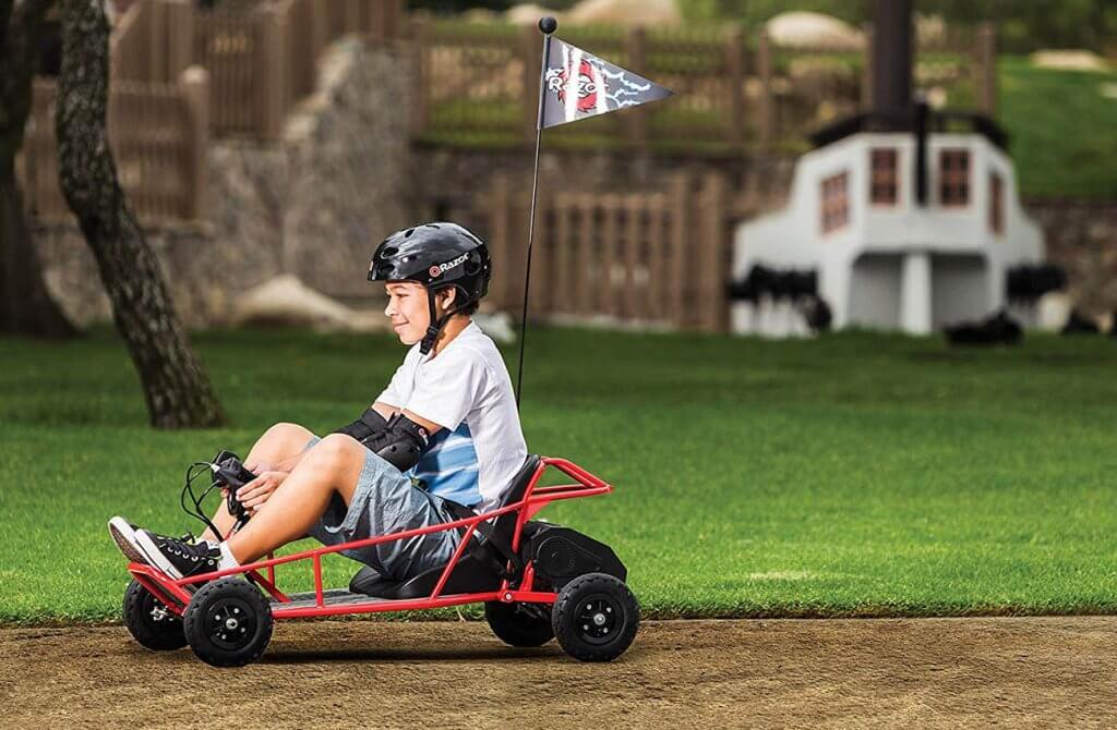 Best Electric Car For Kids 2020 Coolest Gadgets