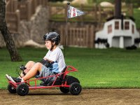 Best Electric Car for Kids [2020]