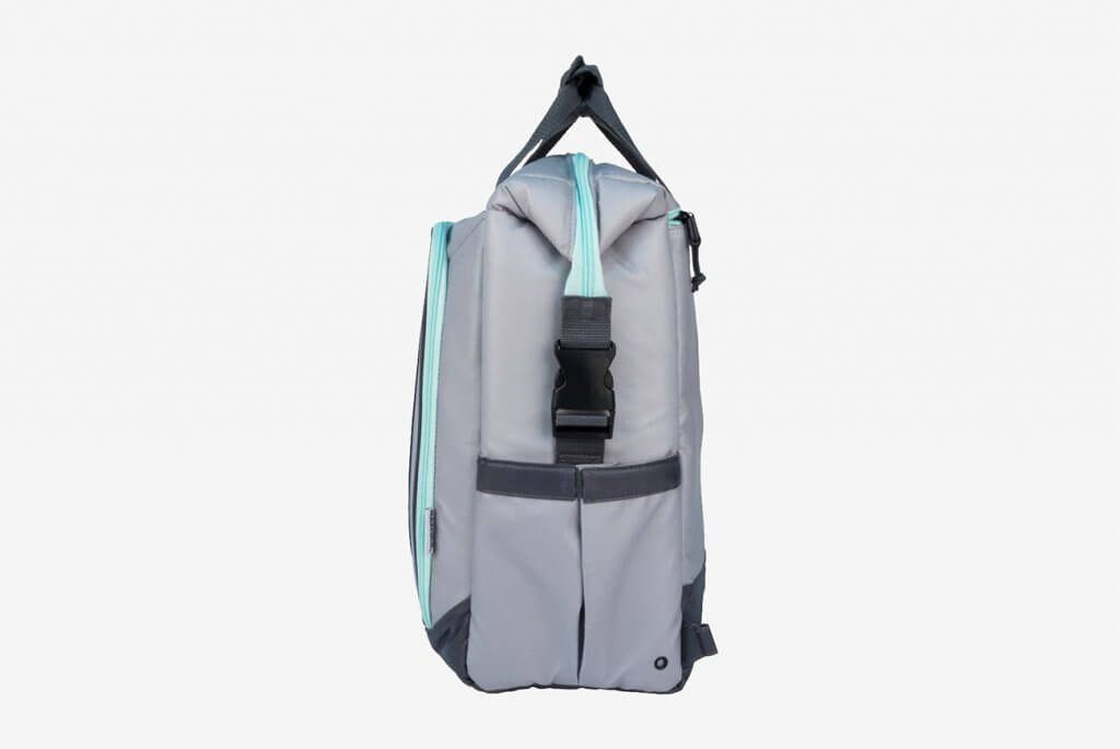 Igloo Switch Marine Backpack