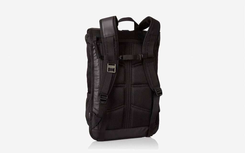Timbuk2 Spire Backpack