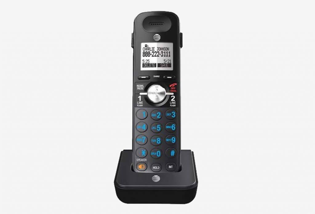 AT&T TL88102