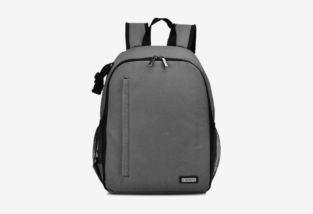 CADeN DS6 Camera Backpack
