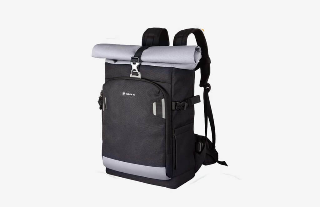 TARION Pro XP Camera Backpack