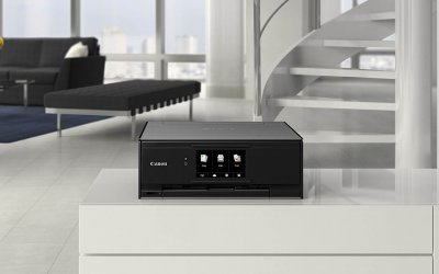 Best All-In-One Printer [2020]
