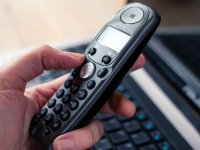 Best Cordless Phone [2021]
