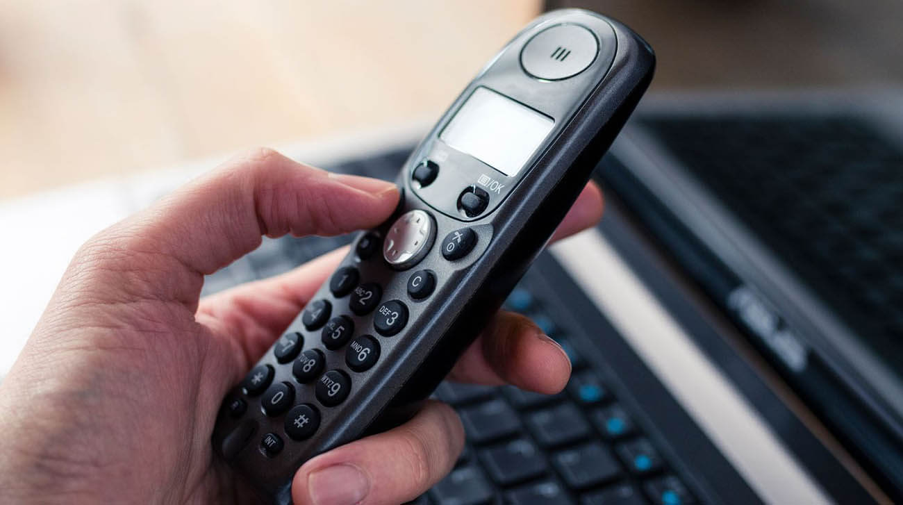 The Best Cordless Phones for 2020
