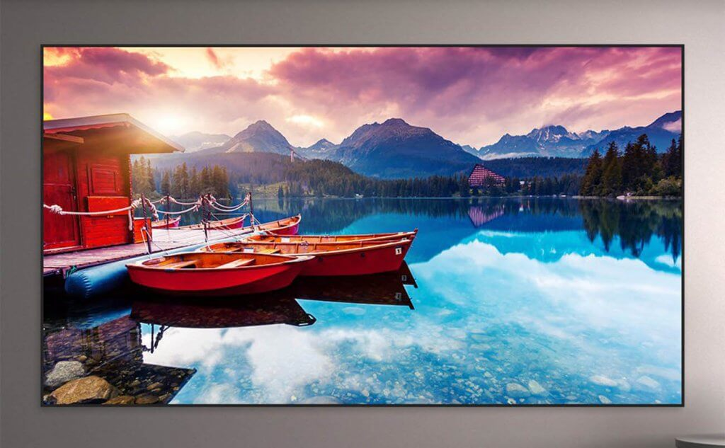 ViewSonic PX706 image