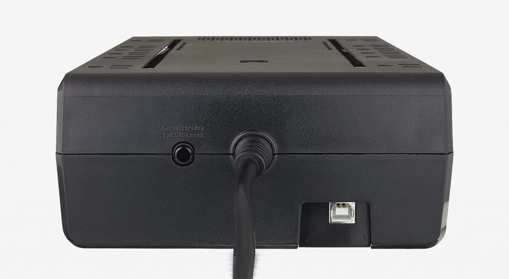 Amazon Basics Standby UPS