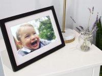 Best  Digital Picture Frame