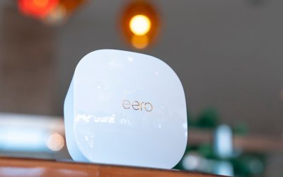 Best  Mesh Wi-Fi System