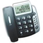 Talking Caller ID Speakerphone