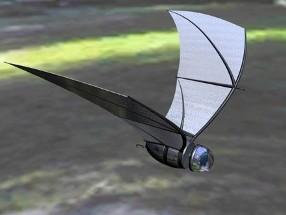 COM-BAT