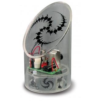 http://www.coolest-gadgets.com/wp-content/uploads/3152004_1.jpg