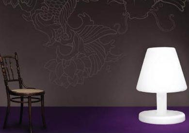 3ft lamp