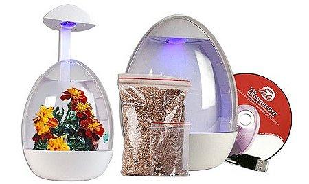 3usb-greenhouse.jpg