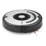 Roomba Robotic Vacuum Cleaner