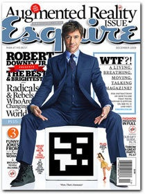 500x_Esquire_Downey_Nuts