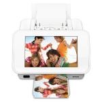 Epson Digital Frame and Photo Printer