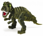 Bloco™ Dinosaur 3D Puzzle