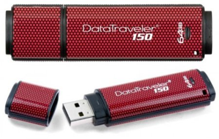 USB FLASH DRIVE ssd  32GB KAINOURIO!