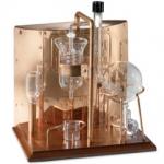 The Alkindus Distiller