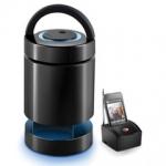 Wireless Waterproof MP3 Speaker