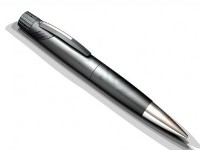 Bluetooth DVR Pen