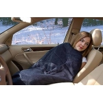12V Electric Travel Blanket