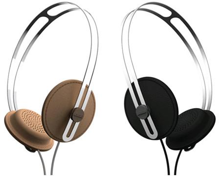 AIAIAI-Tracks-series-Leather-Headphones