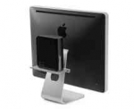 Backpack for your iMac