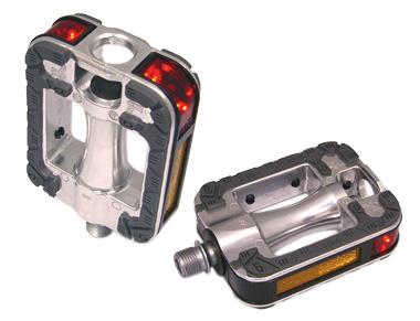 Dosun-J-1-Safety-Pedal