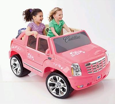 FisherPrice-Power-wheels-Cadillac-Escalade