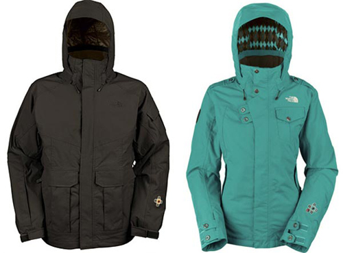 North-face-ipod-jackets_1